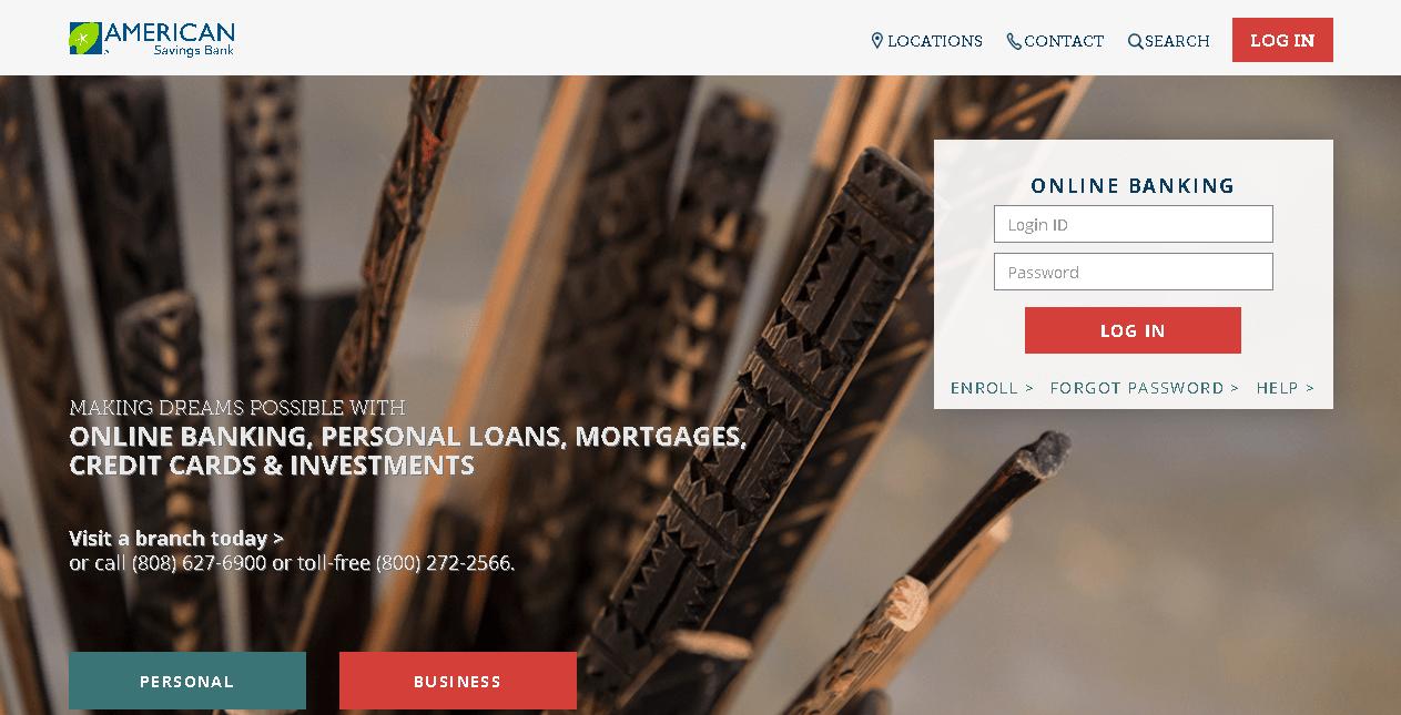 AmericanBank