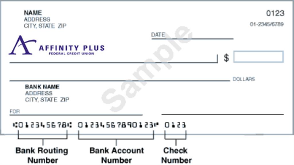 Affinity Plus Credit Union >> Affinity Plus Federal Credit Union Online Banking Login