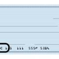 Barclays Check