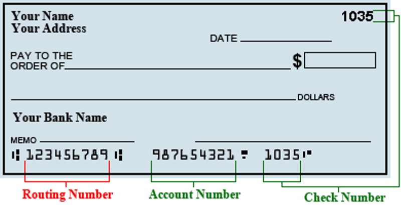 zions bank cheque