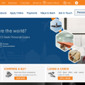 Online Banking Services-ICICI Bank